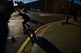 <b>Skate</b> or <b>die</b>