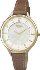 <b>Женские часы Boccia</b> – купить по лучшей цене в Казахстане ...