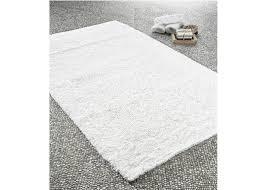 Коврик для <b>ванны</b> Cotton Natura Heavy 60х100 см <b>Confetti</b> ...