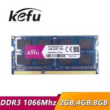 Online Shop for ddr3 <b>kefu</b> Wholesale with Best Price