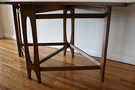 Teak Dining Room Chairs Teak Dining Room Table Chairs Natural Teak Dining Room Set To Get
