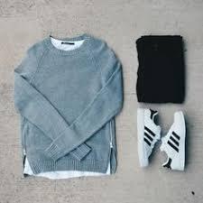 <b>Japanese style</b>