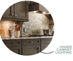 under cabinet lighting from home depot cabinet lighting home