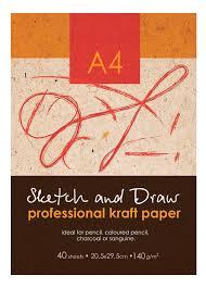 Купить папка для <b>рисования Kroyter</b> Sketch and draw, цены в ...