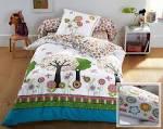 Linge de maison : linge de lit, parure Kiabi