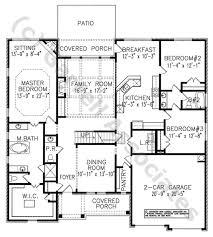 interior design architecture cottage 1st floor home plan excerpt houses blueprints designs pics design place awesome 3d floor plan free home design