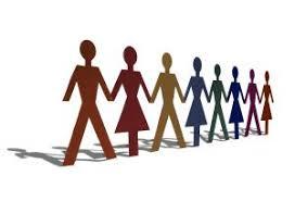 beneficios sociales recursos humanos