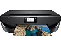 <b>МФУ HP DeskJet Ink</b> Advantage 5075 | HP® Russia
