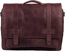 Office Products YJXJJD Handbag Mens Business Briefcase ...