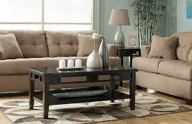 unique big lots living room furniture on interior design ideas for home design with big lots brilliant big living room