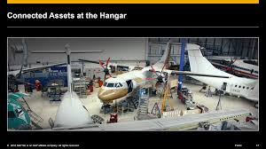 things to outcomes for connected airlines sap internet of host of options in making the work of the airline industry ecosystem seamless and extracting the maximum value possible in any and every transaction for