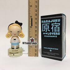 Gwen Stefani <b>Harajuku Lovers</b> '<b>G</b>' <b>Туалетная</b> вода для женский ...