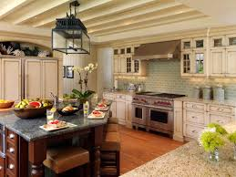 kitchen cabinets home office transitional: tags clifford scholz manasota pods fl jpgrendhgtvcom