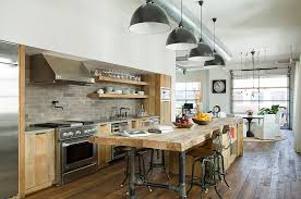 view in gallery bold industrial style pendants from circa lighting design subu design architecture architecture kitchen decorations delightful pendant kitchen