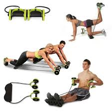 <b>power ab trainer roue</b> abdominale abdo stretching Exercise ...