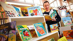 """Ingen mer läsning om """"Moa och <b>Mille</b>"""" på Kungsängsskolan <b>...</b>"""
