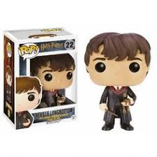 Funko Pop TV Sherlock John <b>Watson</b> Vinyl Action Figure 6052 ...