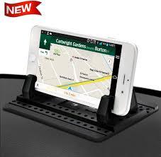 <b>Universal Car Dashboard</b> Cell Phone GPS Navigation Anti-Slip ...