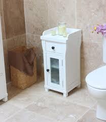 White Bathroom Units White Bathroom Cabinets Uk House Decor