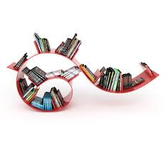 """Résultat de recherche d'images pour """"bookworm kartell"""""""