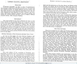 my biography essay  atslmyfreeipme life story essay examples caviz only resume has the answermy life story essay