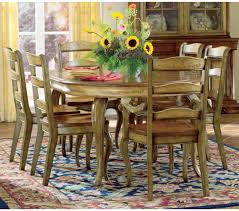 French Country Dining Room Furniture Sets Dining Dining Room Chair Set Of 6 Dining Room Table W Home Design