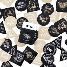 <b>45 pcs</b>/pack <b>Cute</b> English Blessing Decorative Stickers Adhesive ...