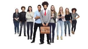 the advantages of hiring millennials com the advantages of hiring millennials