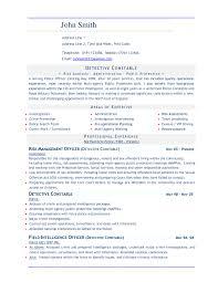 resume template creative word regarding appealing 89 appealing professional resume templates word template