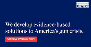 Firearm Suicide in the <b>United States</b> - Everytown Research & Policy ...