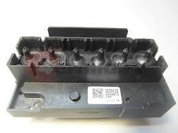 Купить F180000, <b>F180040</b>, <b>F180030</b>, F180010 <b>печатающую</b> ...