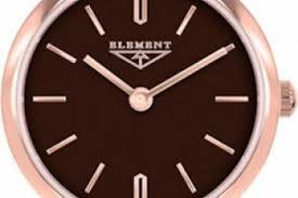 Женские <b>часы</b> 33 Element 331606 | Купить Наручные <b>часы</b> по ...
