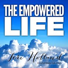 the empowered life motivation inspiration entrepreneur what is your true potential