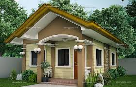 Small House Designs   SHD    Pinoy ePlans   Modern House    Previous  Next
