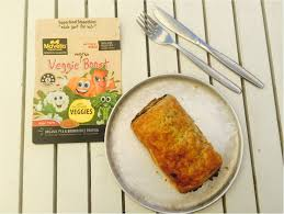 mydeal blog more veggie boost sausage roll recipe
