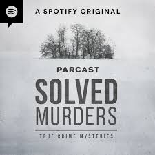 Solved Murders: True Crime Mysteries