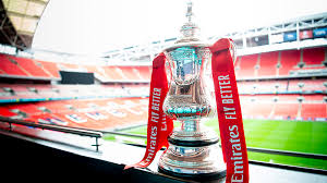 The Emirates <b>FA Cup</b> - Competitions | The Football Association