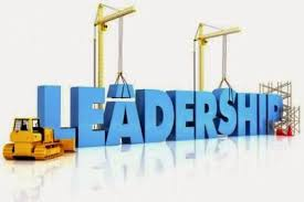 media log extended definition essay leadership a leader is someone who leads if we take a look at the etymology of the word leader it is from middle english leder ledere from old english laedere