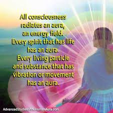 El Morya's Ascended Master Teachings on the Human Aura