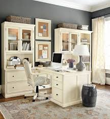 attractive home office ideas working from in style attractive home office