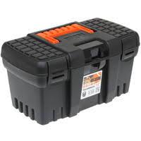 <b>Ящики для инструментов Blocker</b>: купить в интернет магазине ...