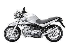 <b>Motorcycle</b> Accessory Hornig | <b>Parts</b> for your <b>BMW</b> Motorrad