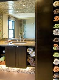 built bathroom vanity design ideas:  dp khatib contemporary bathroom storage sxjpgrendhgtvcom