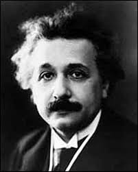 albert einstein essay    albert einstein  a short biography    albert einstein essay