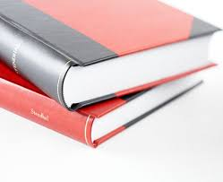 Home   Thesis  amp  Dissertation Book Binding Service London   Collis     CORPORATE