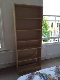 ikea billy bookcase birch office furniture equipment 1 birch office furniture