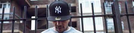 <b>New Era</b> Shop: <b>Бейсболки</b> и шапки | ВКонтакте