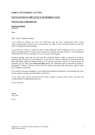 professional letter of resignation retirement best almarhum professional letter of resignation retirement retirement resignation letter example resignation letter samples of retirement letters template