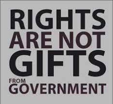 Image result for they are endowed by their Creator with certain unalienable rights
