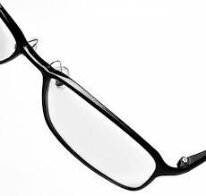 Компьютерные <b>очки Xiaomi</b> - #REGIONALITY_REGION_NAME ...